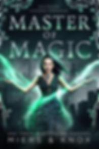 Master_of_Magic_HBH3.jpg