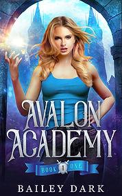 Avalon-Academy---Book-One-Kindle.jpg