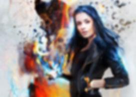 LucifersDaughterFinal-FJM_Mid_Res_1000x1