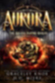 Aurora-Final-Small.jpg