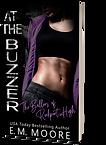 BookBrushImage-2020-1-2-22-4350.png