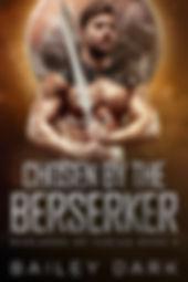 Chosen by the Berzerker-2.jpg