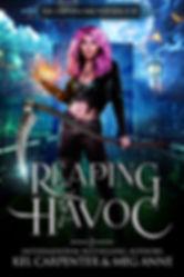 reaper2_high res.jpg