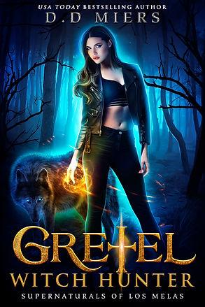 gretel-2.jpg