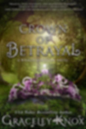 USATGraceley.Knox.CrownofBetrayal.eBook
