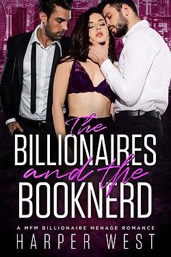 The Billionaires and the Booknerd.jpg
