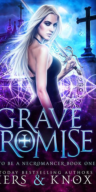 GravePromise_sml.jpg