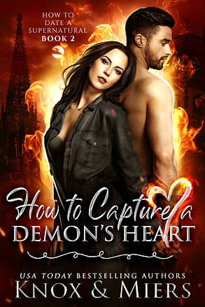 How to Capture a demon's heart (1).jpg