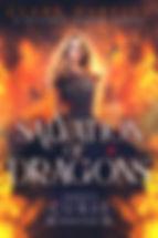SalvationofDragons (1).jpg