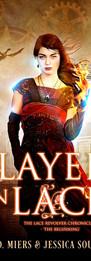 SlayerinLaceFinal-FJM_Mid_Res_1000x1500.