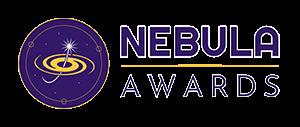 nebula-logo-2020.png