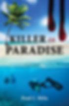 Paul_Mila_Paradise_small.jpg
