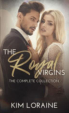 the Royal Virgins_ebook.jpg