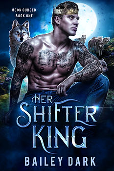 Her-Shifter-King-Kindle.jpg