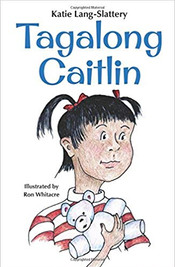 Tagalong Caitlin_Katie Lang-Slattery