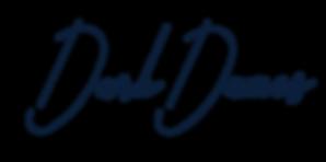 dark_dames_logo14.png