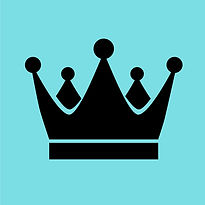 royals-icon-HW.jpg