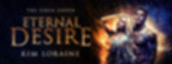 eternal-desire-banner.jpg