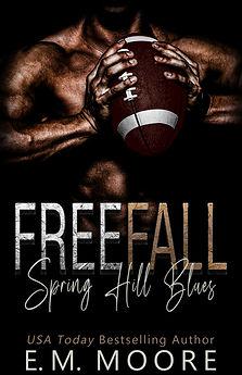 FreeFallNew.jpg