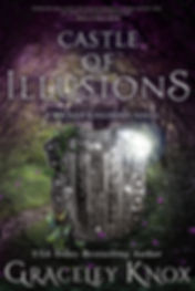 Graceley.Knox.4.Illusions.eBook.jpg