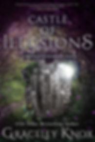 Graceley.Knox.4.Illusions.eBook.jpg