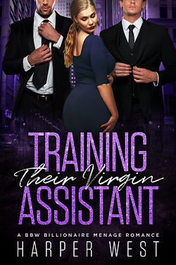 Training Their Virgin Assistant-3 (1).jp