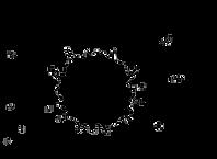droplet_ink.png
