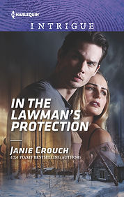 Cover-InTheLawmansProtection.jpg