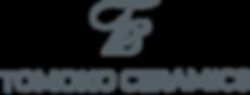 tomoko logo@2x.png