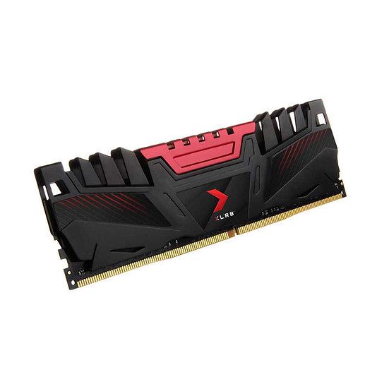 PNY XLR8 8GB DDR4 3200MHZ