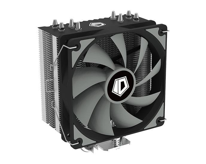 ID-Cooling SE-224-XT BLACK CPU Cooler