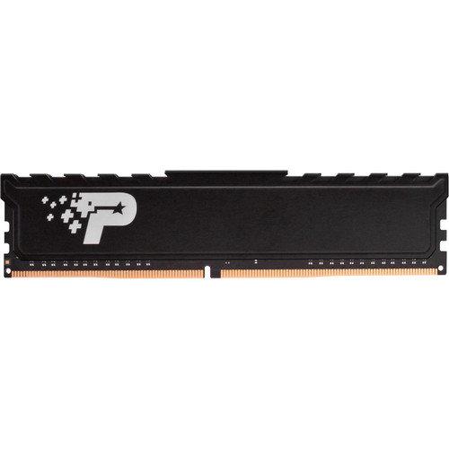PATRIOT PREMIUM 8GB DDR4 3200Mhz