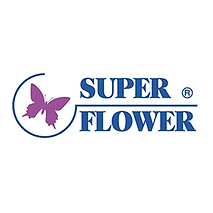 superflower.png
