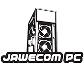 Jawecom Black and White Transparent.png