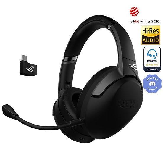 ASUS ROG STRIX GO 2.4 (Wireless Headphone)