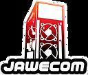 logo jawecom baru.png