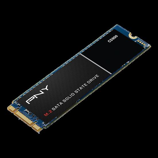 PNY CS900 500GB M.2 2280 SATA III