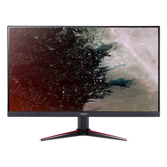 Acer Nitro VG270 ( 27inch / IPS / Full HD / 75Hz )