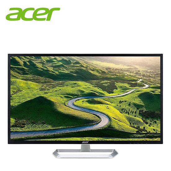 "ACER EB321HQ ( 32"" / FULL HD / IPS / 60Hz )"