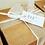 Thumbnail: LoveRems Mini Gift Box