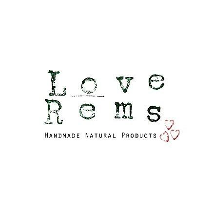 LoveRems