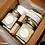 Thumbnail: LoveRems Gift Box - Med