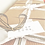 Thumbnail: LoveRems Gift Box - Brown with ABS