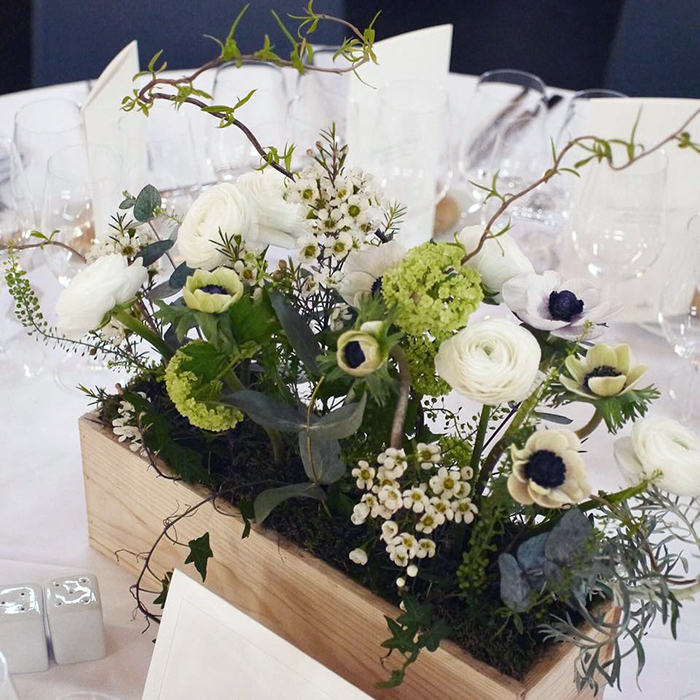 centre-table-mariage-vintage-yonne-bourgogne