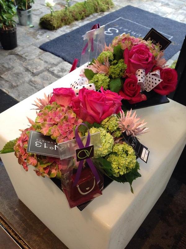 fleurir_un_evenement_yonne.jpg