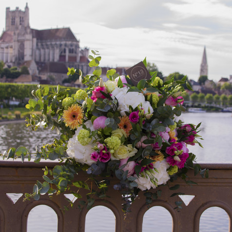 Le bouquet de Charlène.JPG