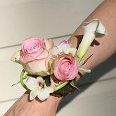 fleurs,poignee,mariage,auxerre.jpg