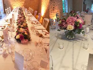 domaine-des-granges-reception-mariage-yonne-fleuriste-3.jpg