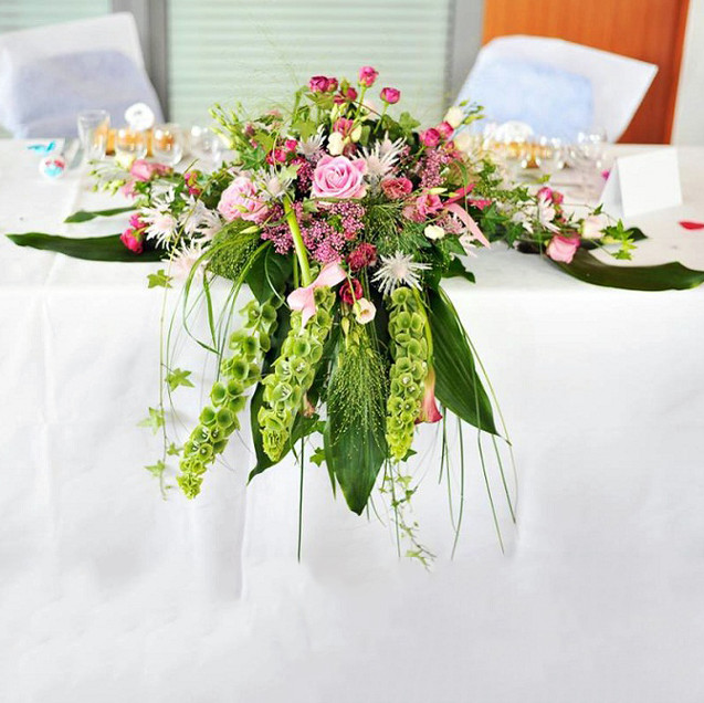fleuriste-mariage-auxerre-yonne-bourgogn