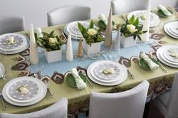 decoration-table-Noël-design-auxerre